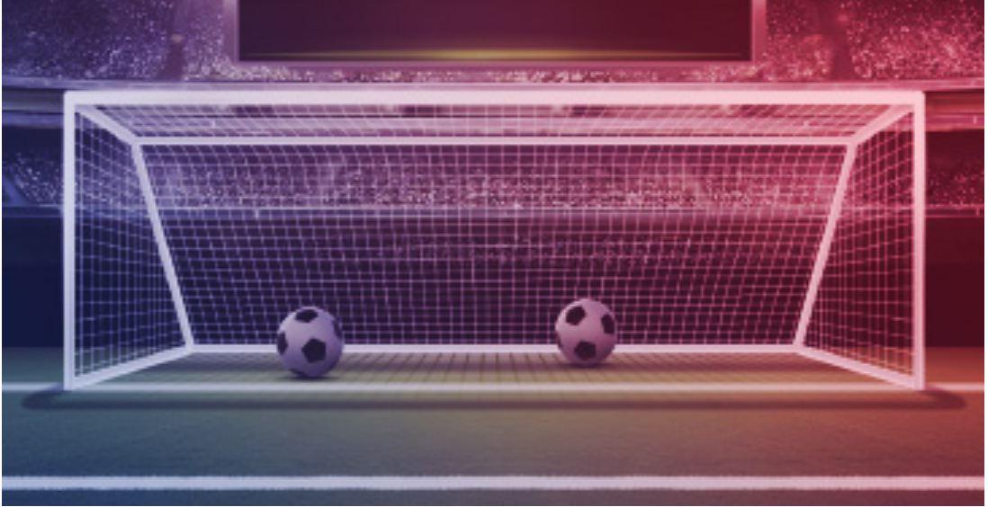 avans doua goluri